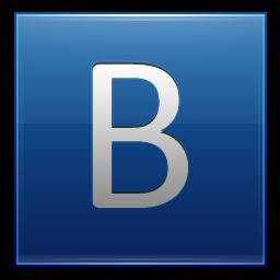 b_blue
