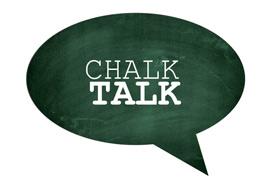 HealthBenefitsChalkTalk1